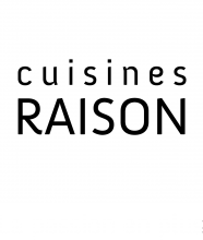 https://www.facebook.com/pages/Cuisines-Raison-Vannes/482826601862187?ref=hlC:%5CUsers%5CJean%20Louis%20BERTHELOT%5CDocuments%5CApril%20Assurance